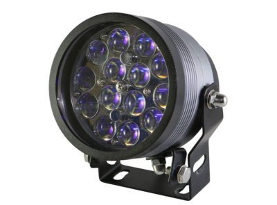 LED 22W FLOOD SPOT SEARCHLIGHT