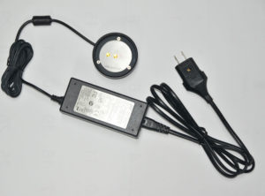 Charger: 100/240VAC AEX35/50