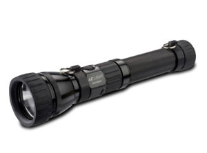 Xenide: 25W HID Handheld SEARCHLIGHT