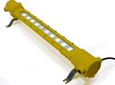 40W Explosion Proof LED lights AEDL618A