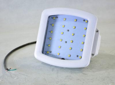20W LED Light