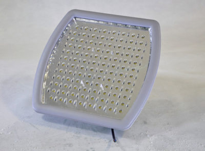 200W LED Light