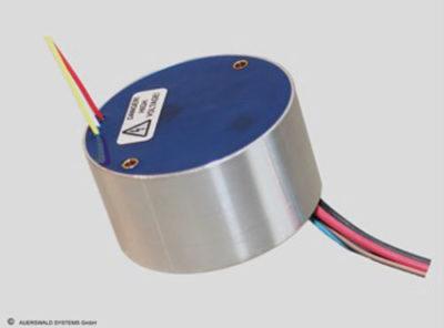 Ballast: 35W, 50W & 70W HID Ballast