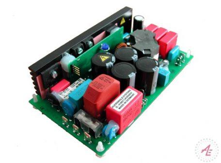 Ballast: Metal Halide 150W-350W 176-264V AC