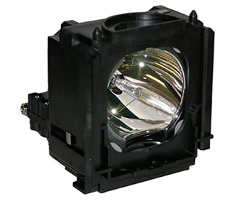 Closeout Projector Lamps