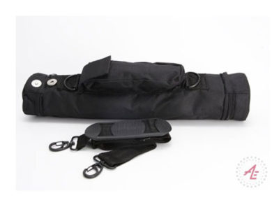 "Xenide 11"" Nylon carry bag"