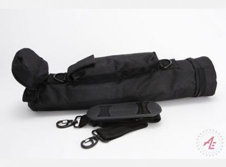 "Xenide 15"" Nylon carry bag"