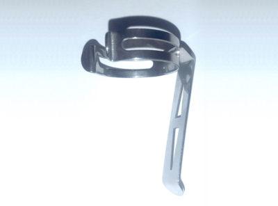 70015-AEL280 & AEL480 Pocket Clip