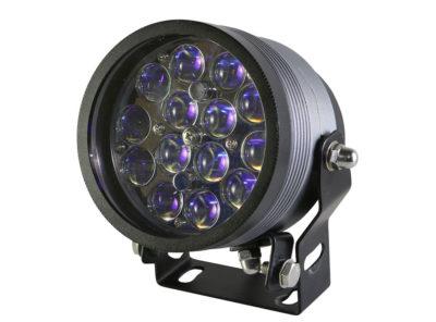 22W LED Remote Control Light