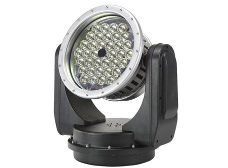 80W LED Remote