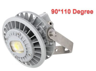 60W, 90~264VAC, 50Hz / 60Hz, 5000K, LED, 6700 Lumens