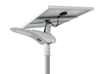 80W Solar Street Light FP Series