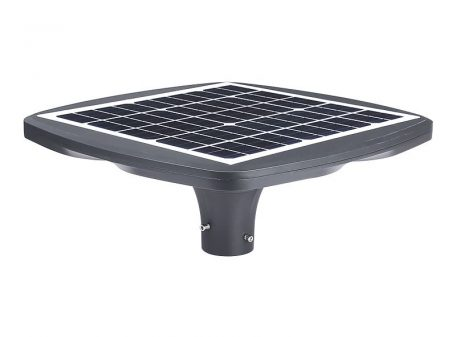 New Solar Garden Light-2
